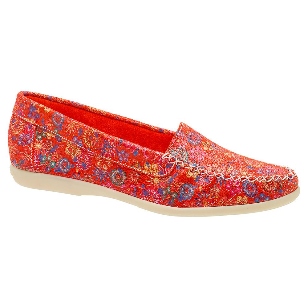 Pedi Girl Marque De La Chaussures Présentation BedWCrxo